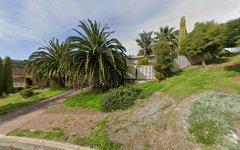 11 Connell Road, Auldana SA
