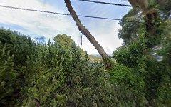 54 Ridgeland Drive, Teringie SA
