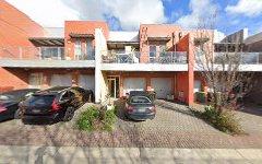 1/60 Chapel Street, Norwood SA