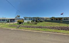 139 Greens Road, Greenwell Point NSW
