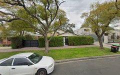 4 Brigalow Avenue, Kensington Gardens SA