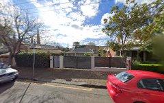 17 Fisher Street, Norwood SA