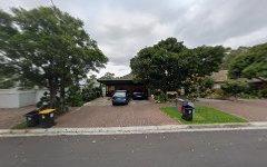4/111 Godfrey Terrace, Erindale SA