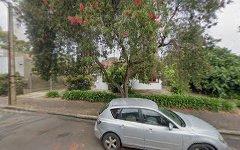 14 Burwash Avenue, Marryatville SA