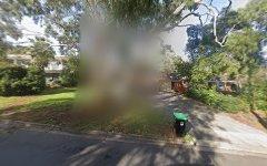 8 Kamali Avenue, Wattle Park SA