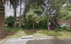 1/4 Tusmore Avenue, Leabrook SA
