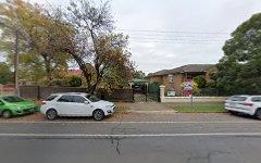 21 Tusmore Avenue, Leabrook SA