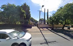 5/433 Glynburn Road, Leabrook SA