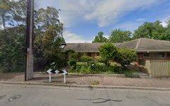 5/2 Northumberland Street, Heathpool SA