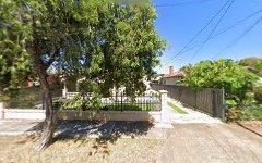 4 Burt Avenue, Hilton SA