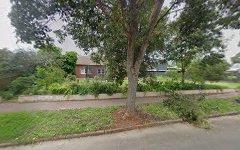 2 Seaton Terrace, Hazelwood Park SA