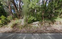 304 Lobethal Road, Ashton SA
