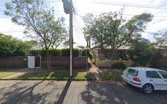 43 Salisbury Street, Unley SA