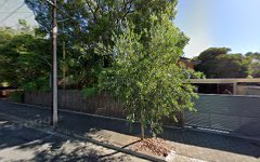 1/46A Robsart Street, Parkside SA