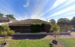 8 Cooper Place, Beaumont SA