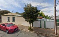 78 Porter Street, Parkside SA