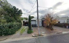 44 Mary Street, Unley SA