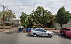 3/4 Union Street, Goodwood SA