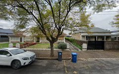 11A McGowan Avenue, Unley SA