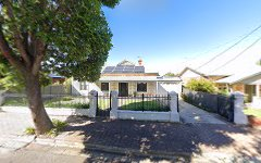 45 Wallis Street, Parkside SA