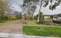 4A Wootoona terrace, St Georges SA