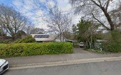 1082 Greenhill Road, Summertown SA