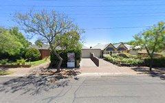 70 Mills Street, Clarence Park SA