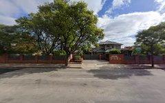 3/473 Fullarton Road, Highgate SA