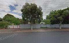 40 Avenue Road, Highgate SA