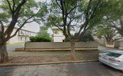 3/5 Church Street, Highgate SA