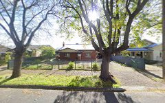 53 Marlborough Road, Westbourne Park SA