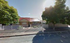 18 Winston Avenue, Clarence Gardens SA