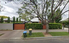 10 Carlisle Road, Westbourne Park SA