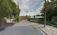 1/138 Avenue Road, Clarence Gardens SA