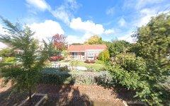 129 Avenue Road, Clarence Gardens SA