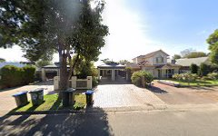 66 French St, Netherby SA