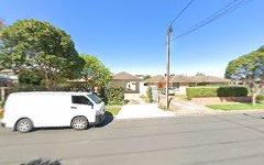 66 Beadnall Terrace, Glengowrie SA