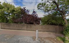 115 Springbank Rd, Clapham SA
