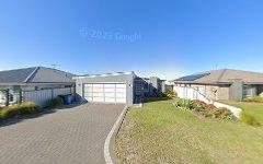 20 Stirling View Drive, Lange WA