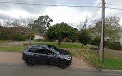 110 Springbank Road, Clapham SA