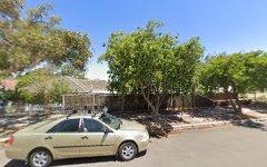 1/132 Springbank Road, Clapham SA