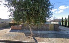 2/14 Second Ave, Ascot Park SA