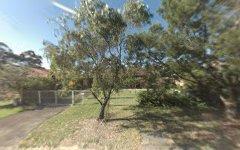18 Donovan Close, Callala Bay NSW