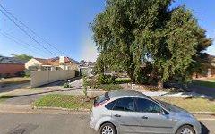 23 Moore Street, Somerton Park SA