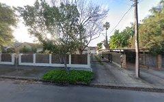 2/9-11 Tarlton Street, Somerton Park SA