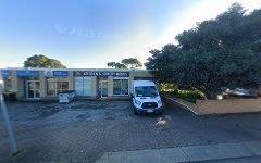 8/10 Daws Rd, Ascot Park SA