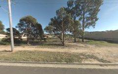 51A Emmett Street, Callala Bay NSW