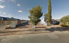 24A Norrie Avenue, Clovelly Park SA