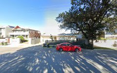 48 Tarlton Street, Somerton Park SA