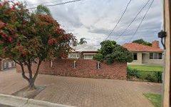 55 Wilton Avenue, Somerton Park SA